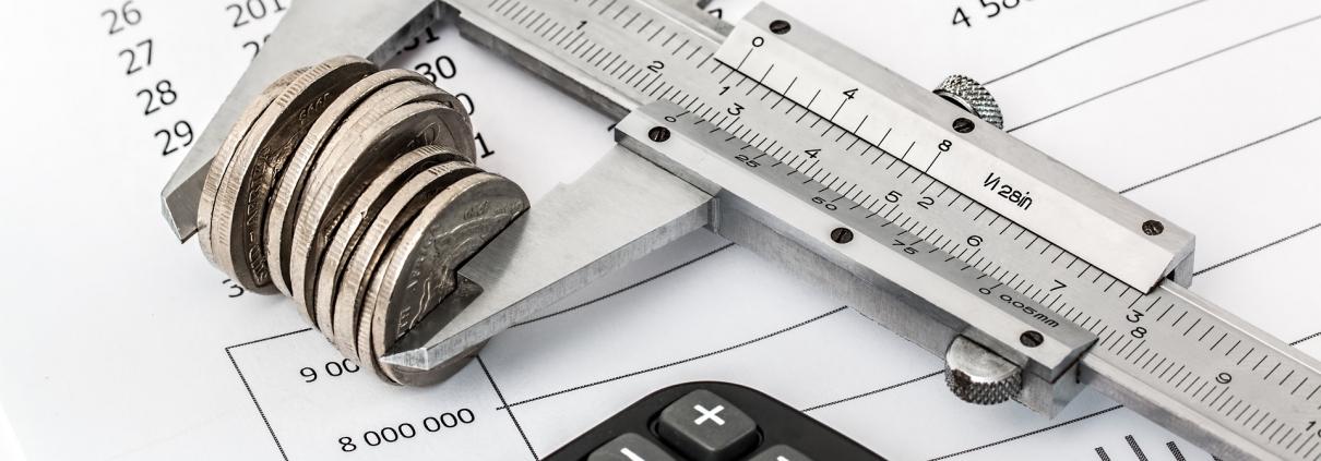 2020年美国报税新变更合理省税