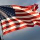 美国B1/B2 签证延期申请