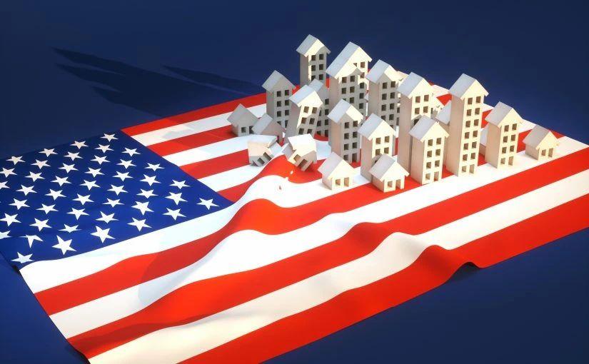 【法律小常识】外国人如何在美国购置房产