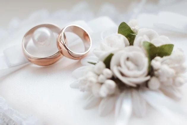 【法律小常识】婚姻绿卡申请流程