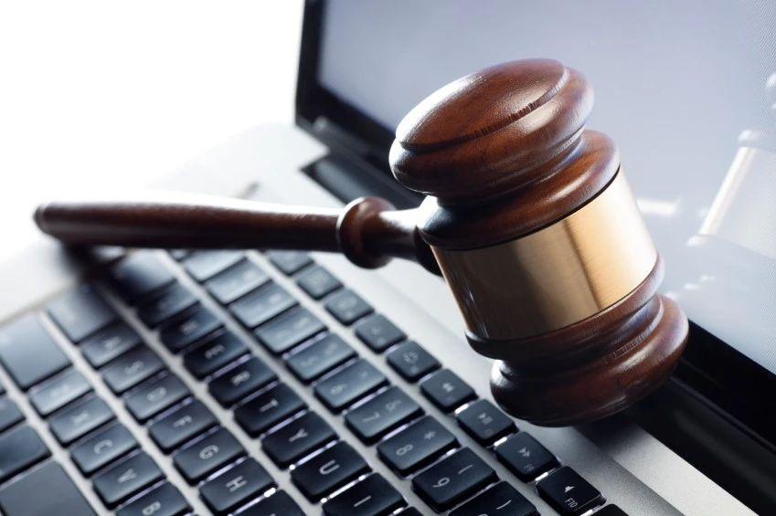 【法律知识】打官司时电子信息如何作为有效证据