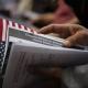 中英对照收藏版 - 2021新版公民入籍考试128题