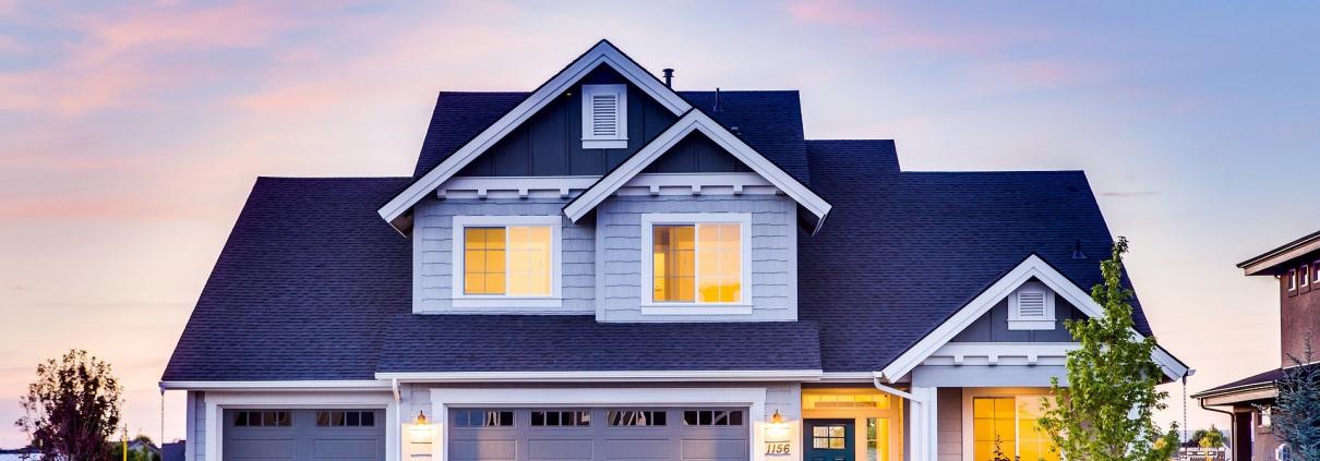 美国房屋产权的类型分析