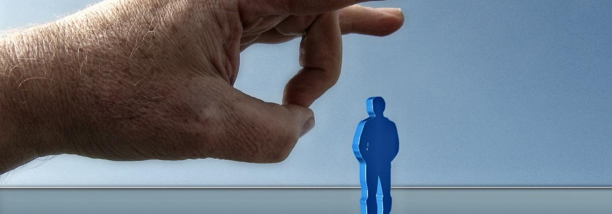 加州企业非法解僱员工容易犯的五个常见错误