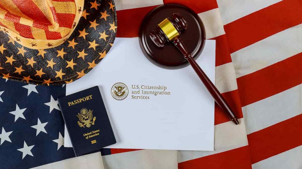 4月12号移民局公布新的OPT申请资格,可网上递交!