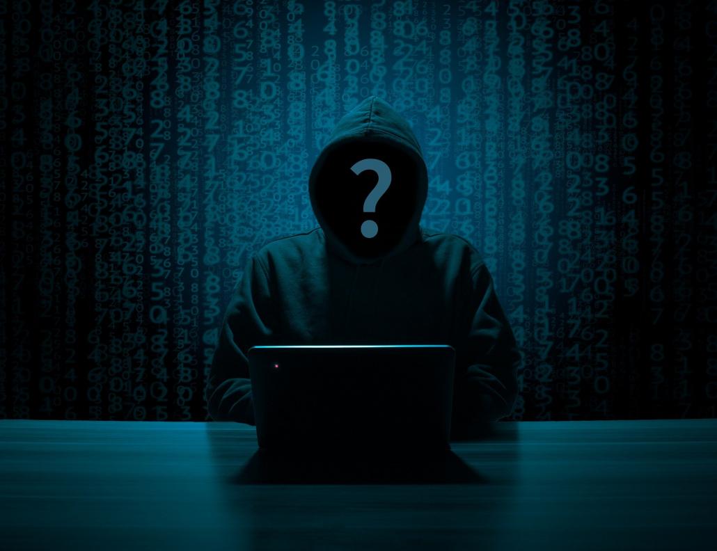 千万别汇款!UC、斯坦福等六所美国大学的申请者信息被黑客盗取并邮件敲诈!