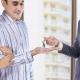 手把手教房东做租客的信用查询和背景调查