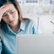 如何向雇主举报职场性骚扰